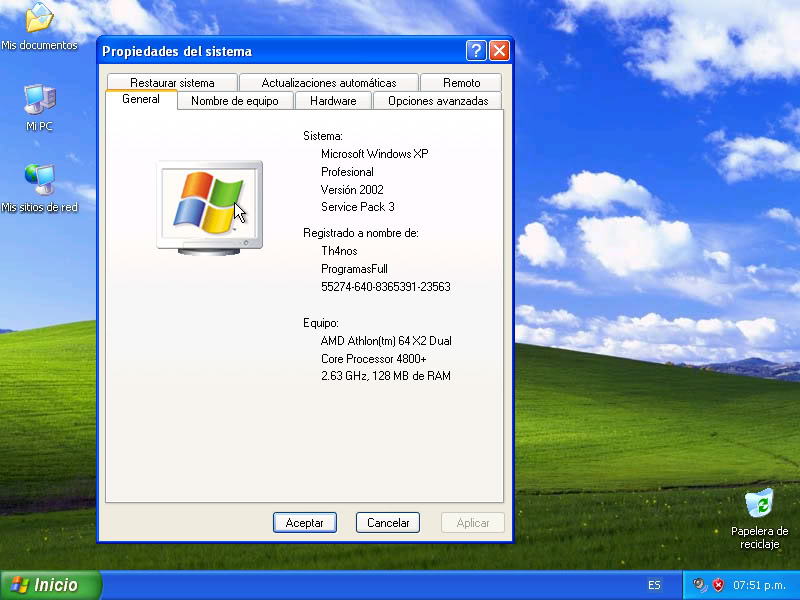 Install sp3 on windows xp embedded boot asiapriority for Window xp service pack 3