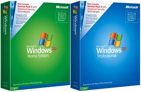 By Photo Congress || Download Windows Xp Service Pack 3 Iso 2017